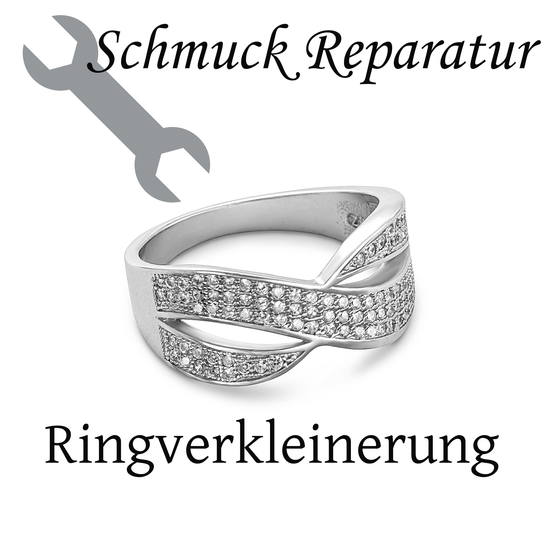 ring verkleinern lassen ringgr e verkleinern bei zu. Black Bedroom Furniture Sets. Home Design Ideas